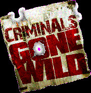 146_criminals.gone.wild.jpeg