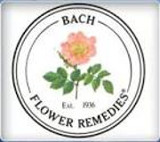156.1_bach.flower.remedies.jpeg