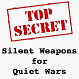 167_silent.weapons.for.quiet.wars.2.jpg