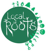 169_local.roots.jpg