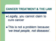219_cancer.law.dr.jpeg