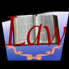 224_law.and.bible.dr.jpg