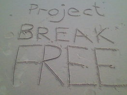 90.2_project.break.free.jpg