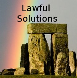 drrsno27_lawful_solutions.jpg